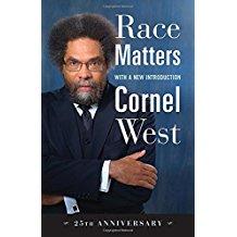 Race Matters.png