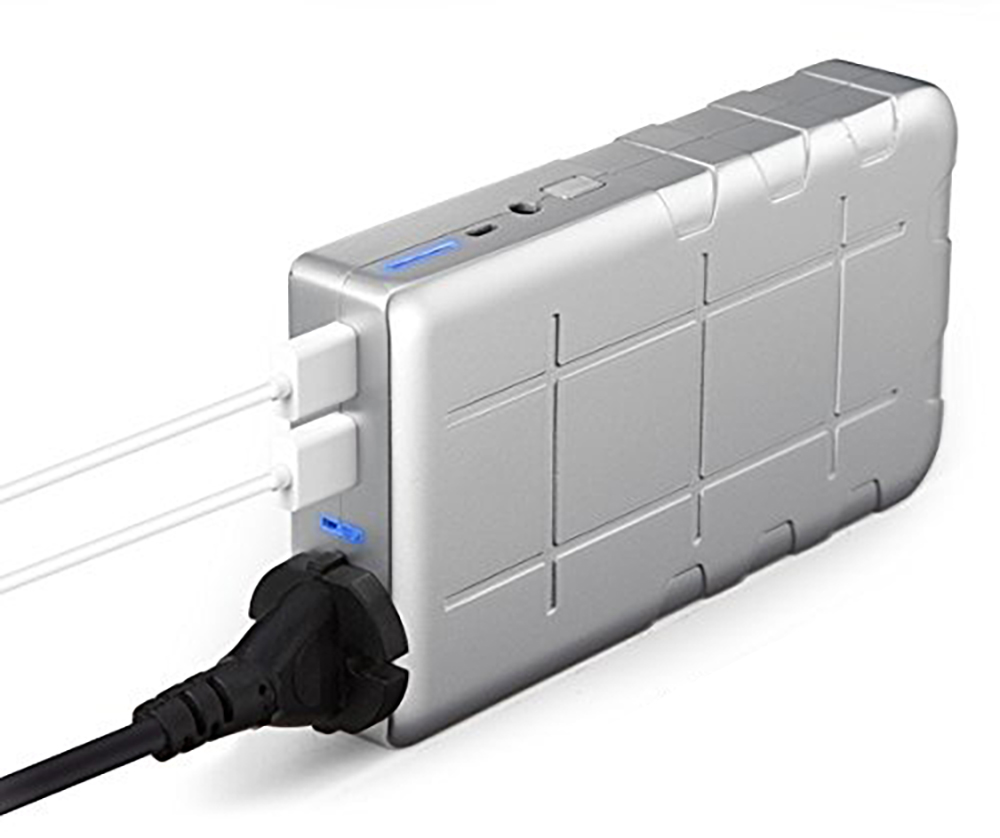 Portable Wall Outlet.jpg