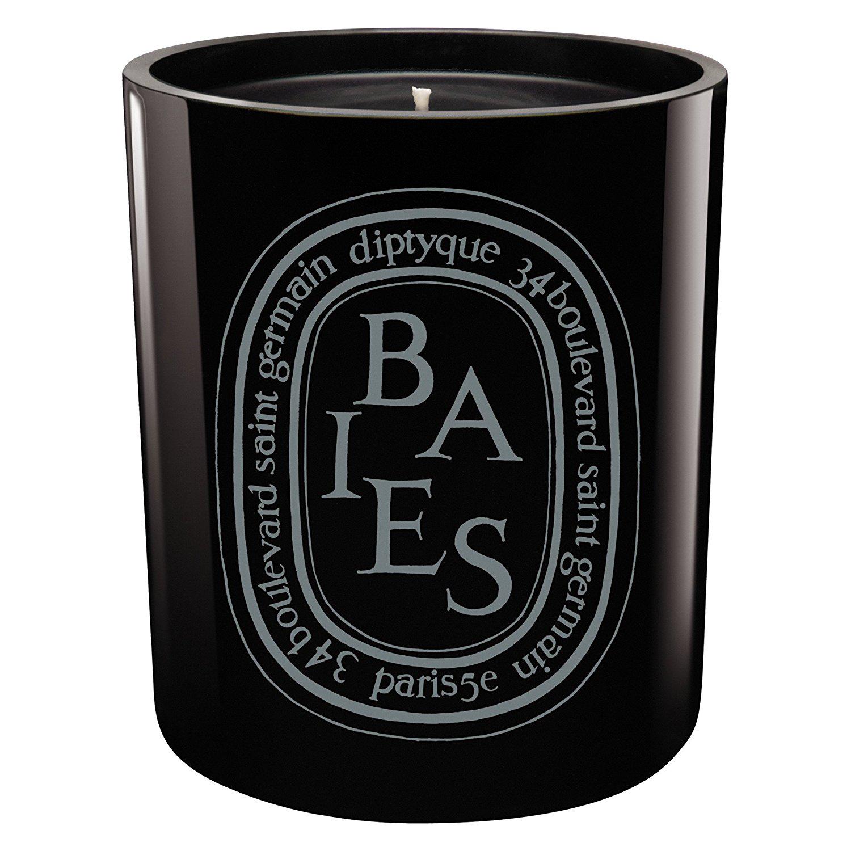 Diptyque-Baies-Candle.jpg