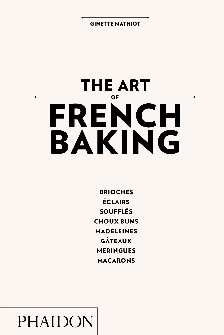 The-Art-of-French-Baking-no-white.jpg