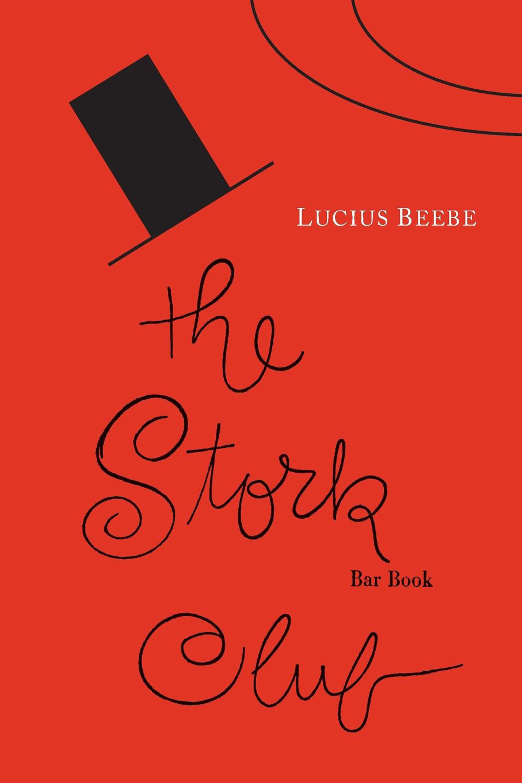 the-stork-club-bar-Book-no-white.jpg