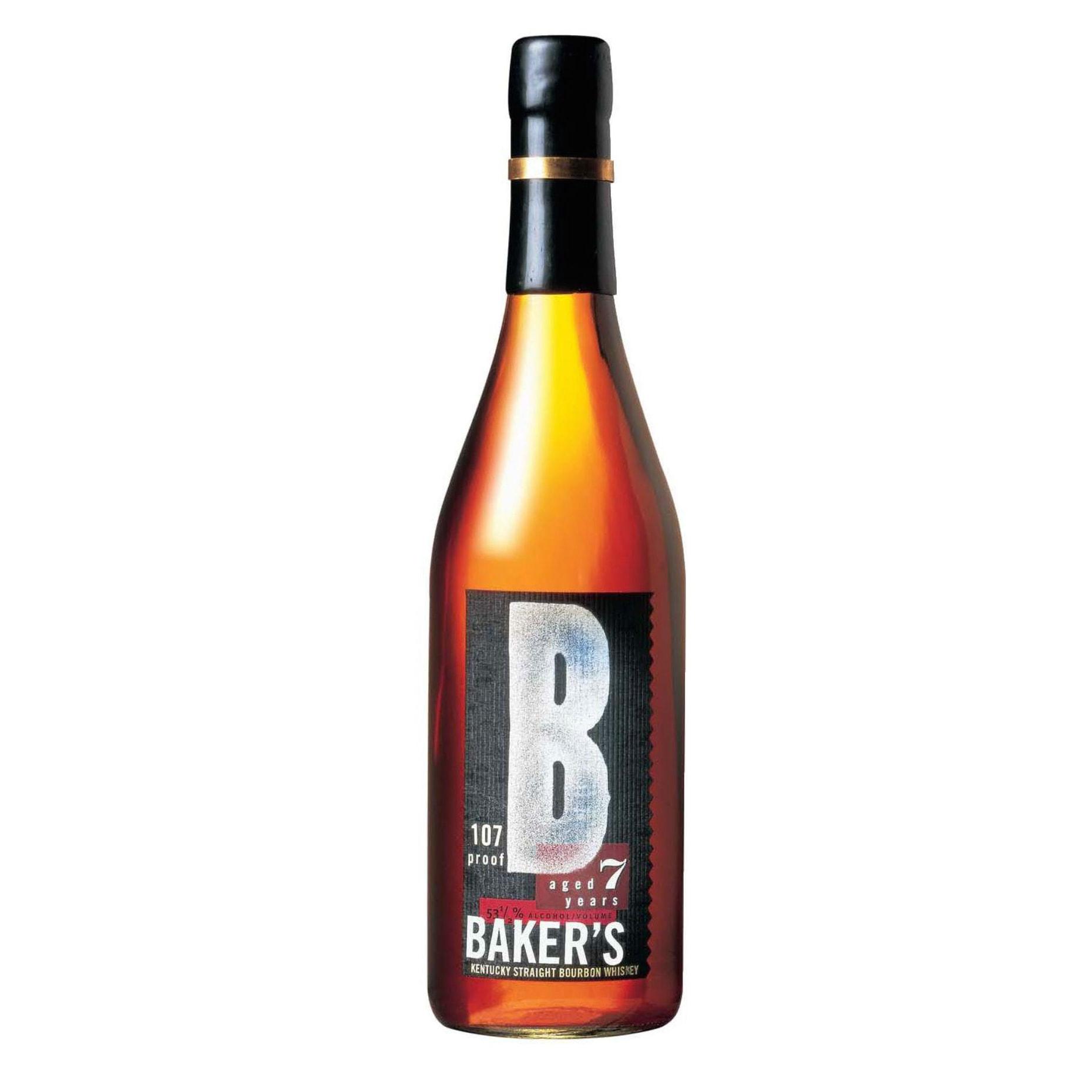 Baker's 7 Year Bourbon.jpg