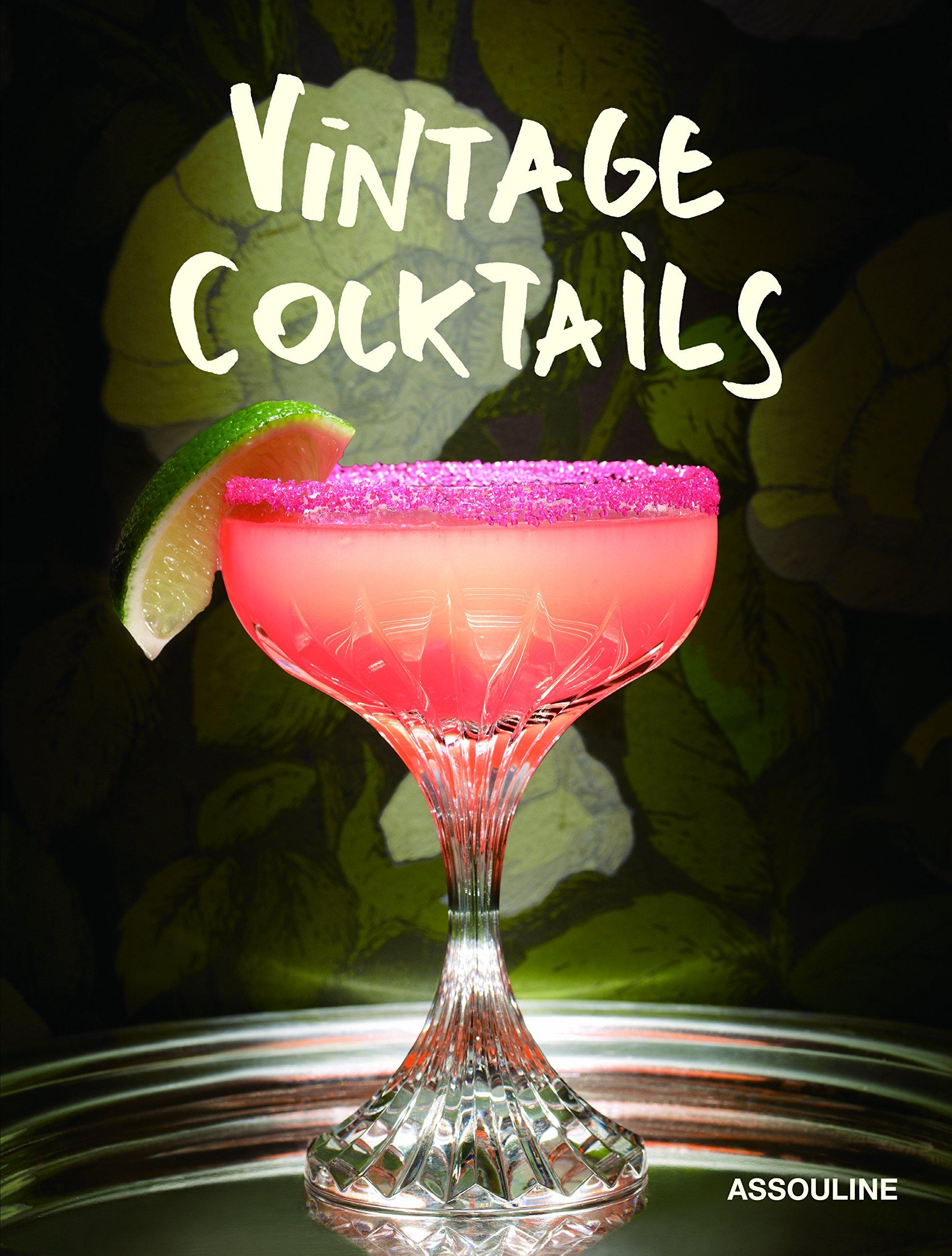 Vintage Cocktails.jpg