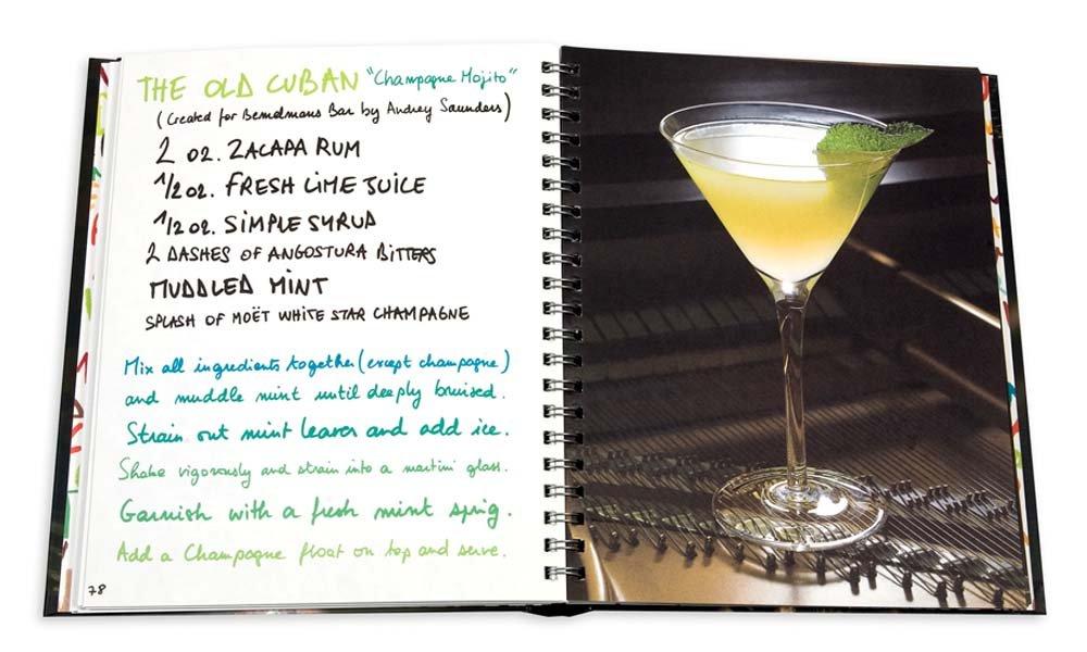 Vintage Cocktails 2.jpg