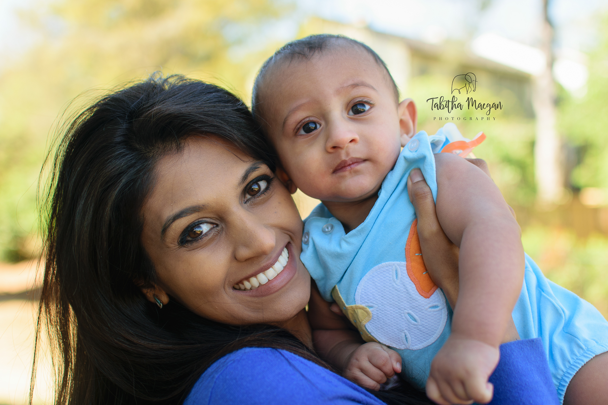 krish-6-months-atlanta-family-photographer (22).jpg