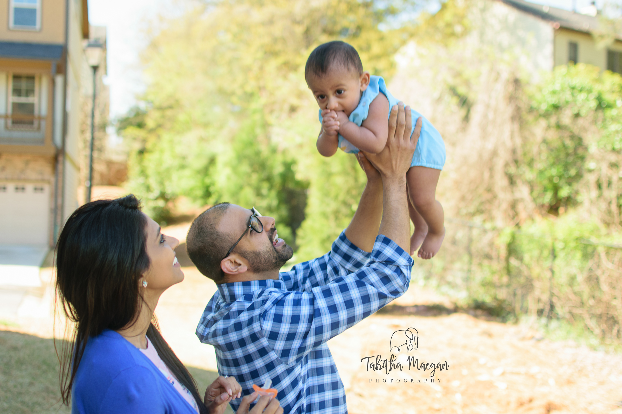 krish-6-months-atlanta-family-photographer (23).jpg