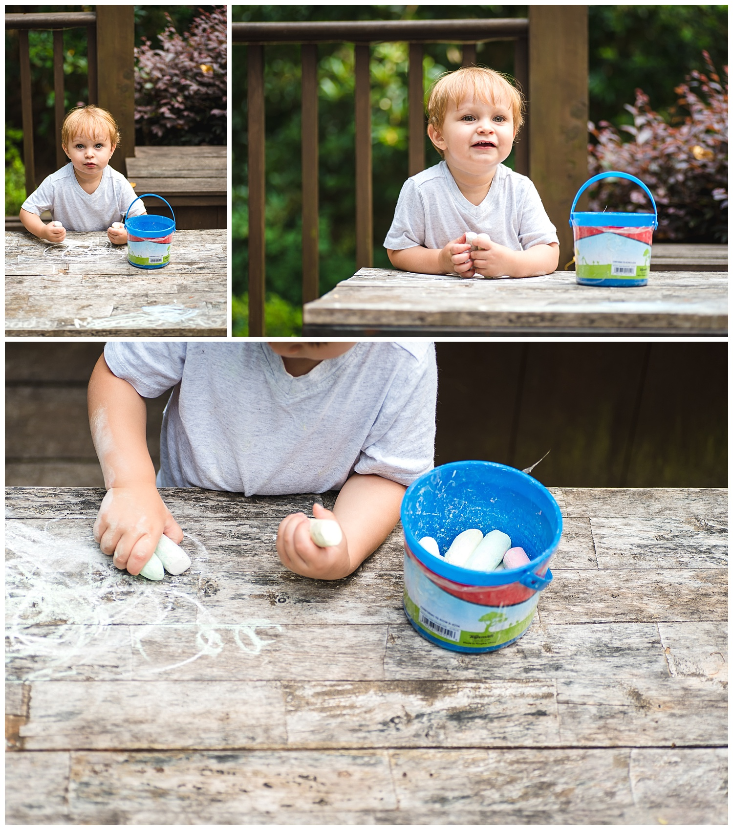 young-child-playing-with-chalk