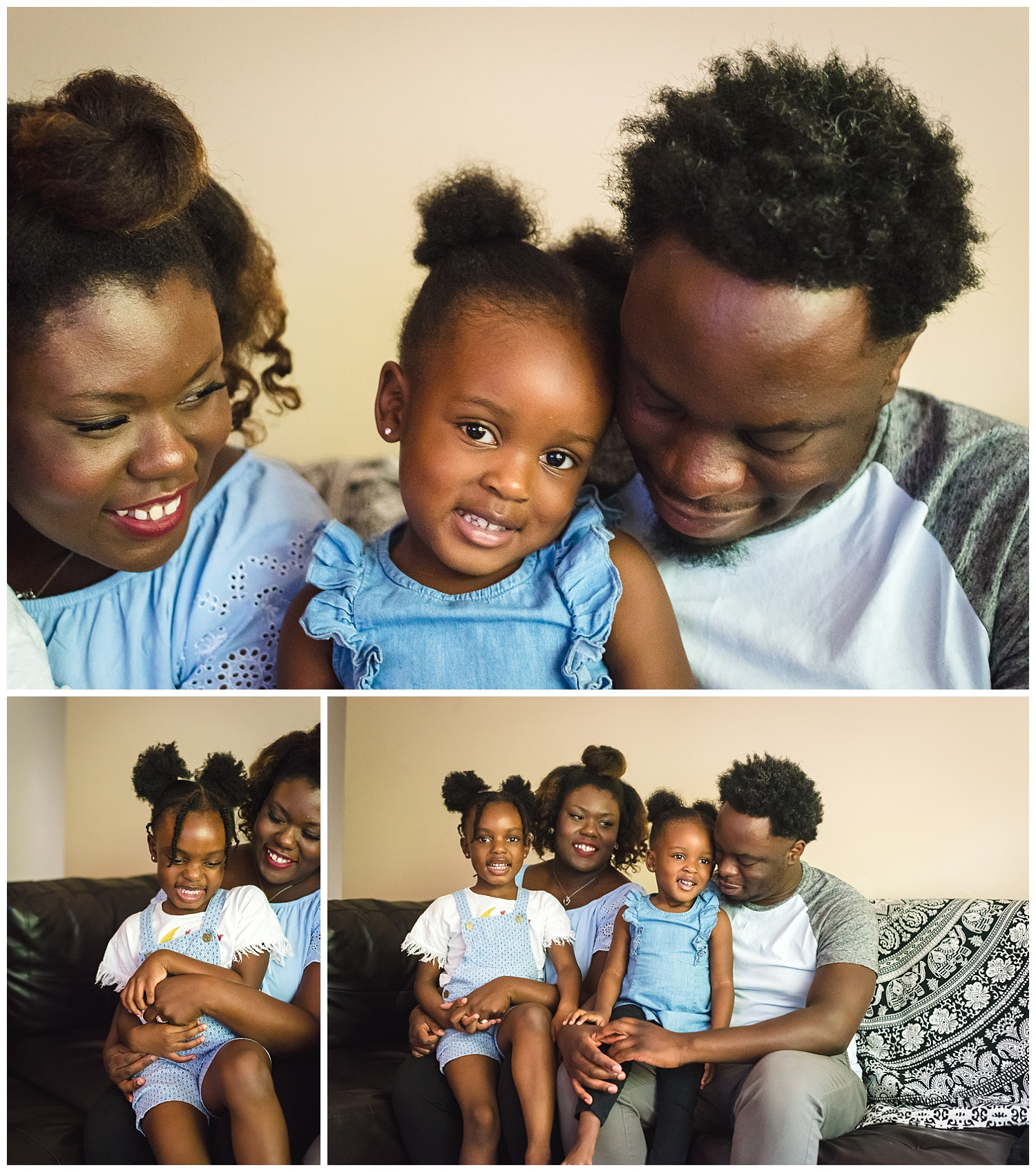 in-home-family-session-atlanta-family-photographers-1