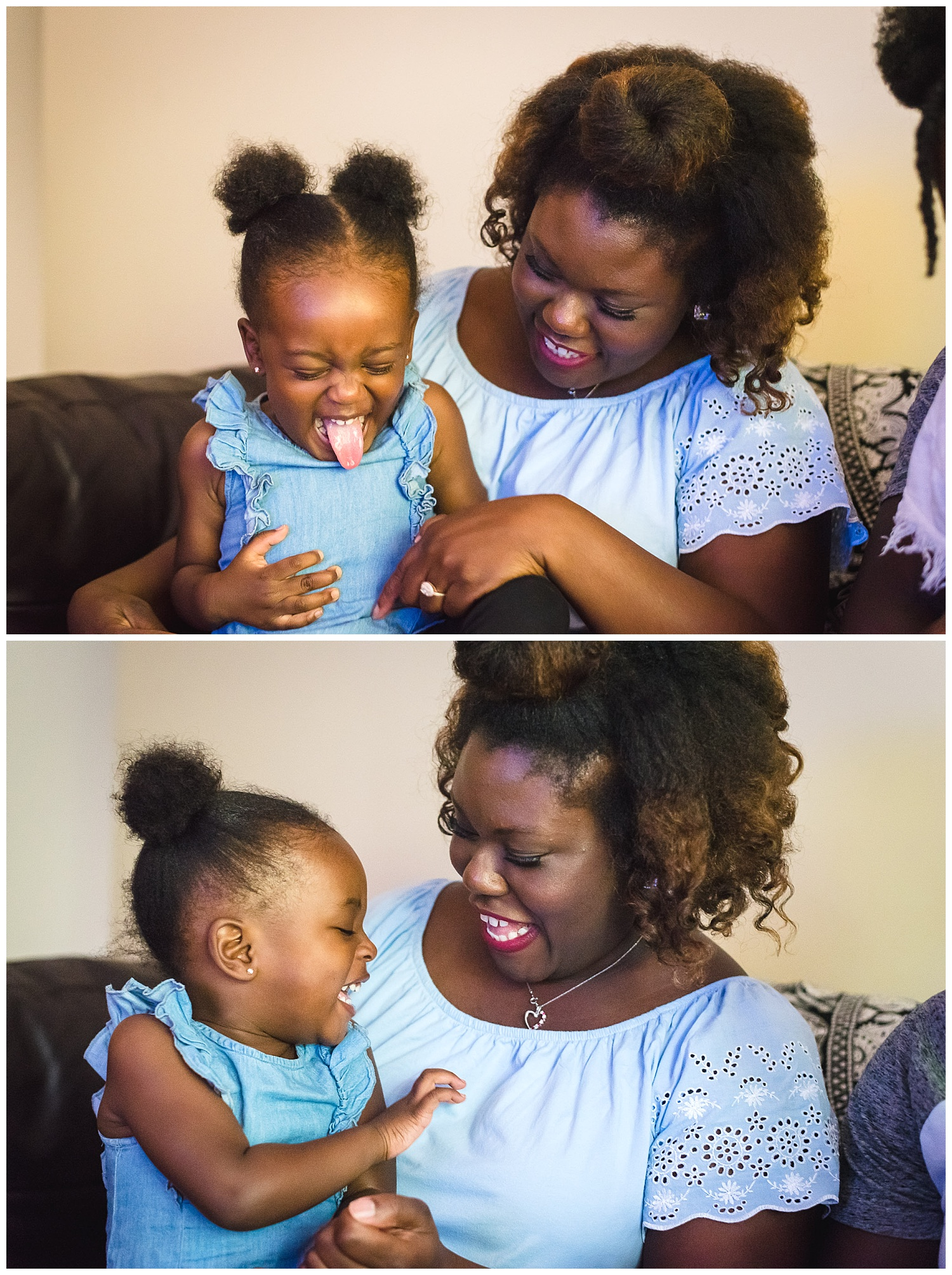 in-home-family-session-atlanta-family-photographers-4