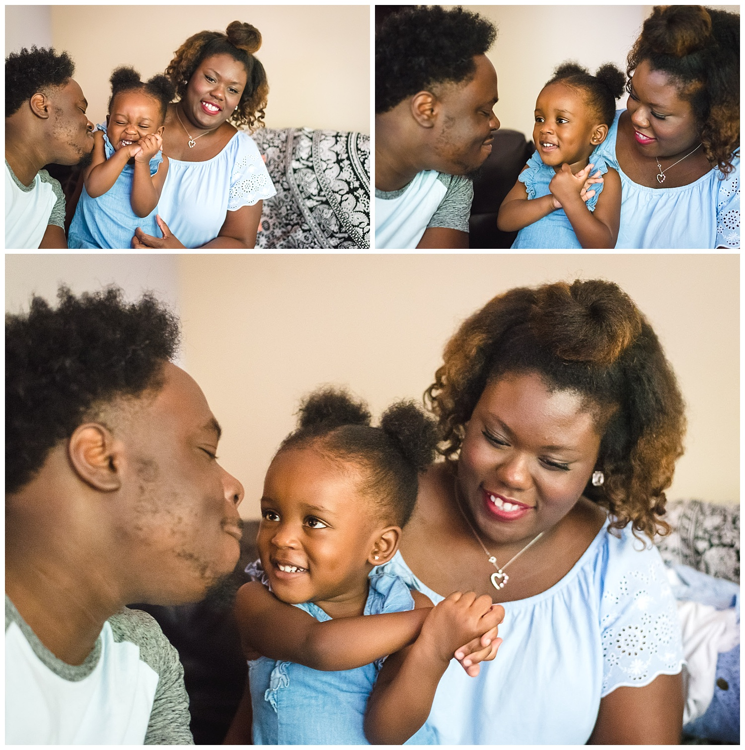 in-home-family-session-atlanta-family-photographers-5