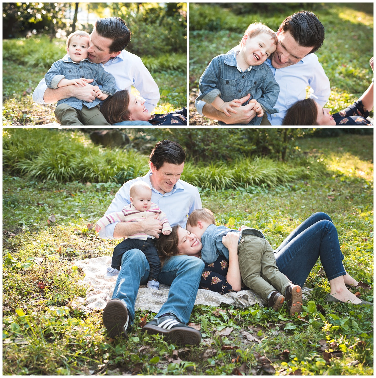 family-of-four-atlanta-family-photographers-4