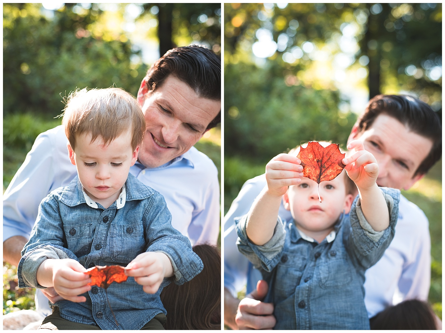 family-of-four-atlanta-family-photographers-5