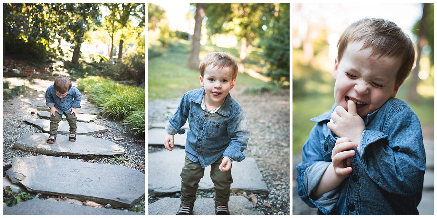 family-of-four-atlanta-family-photographers-6