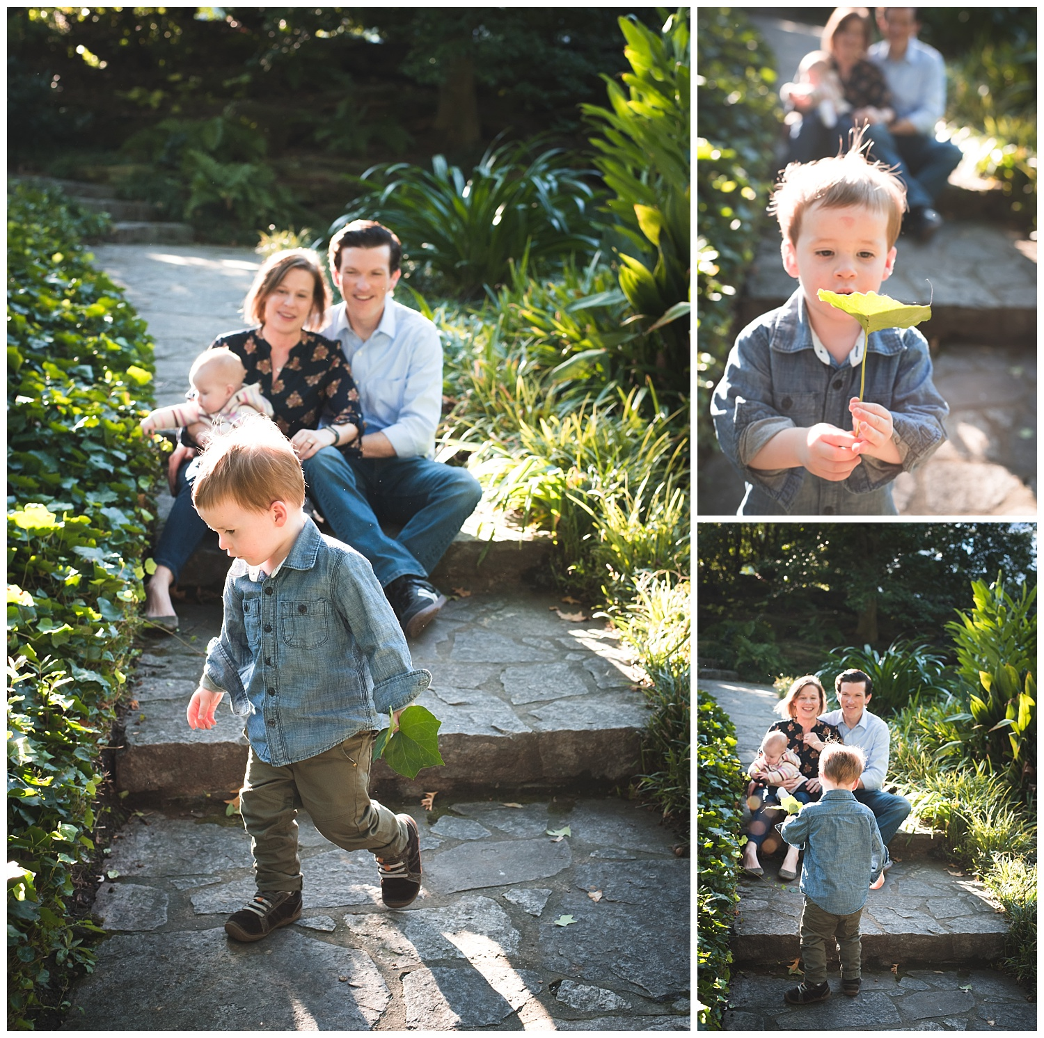 family-of-four-atlanta-family-photographers-8