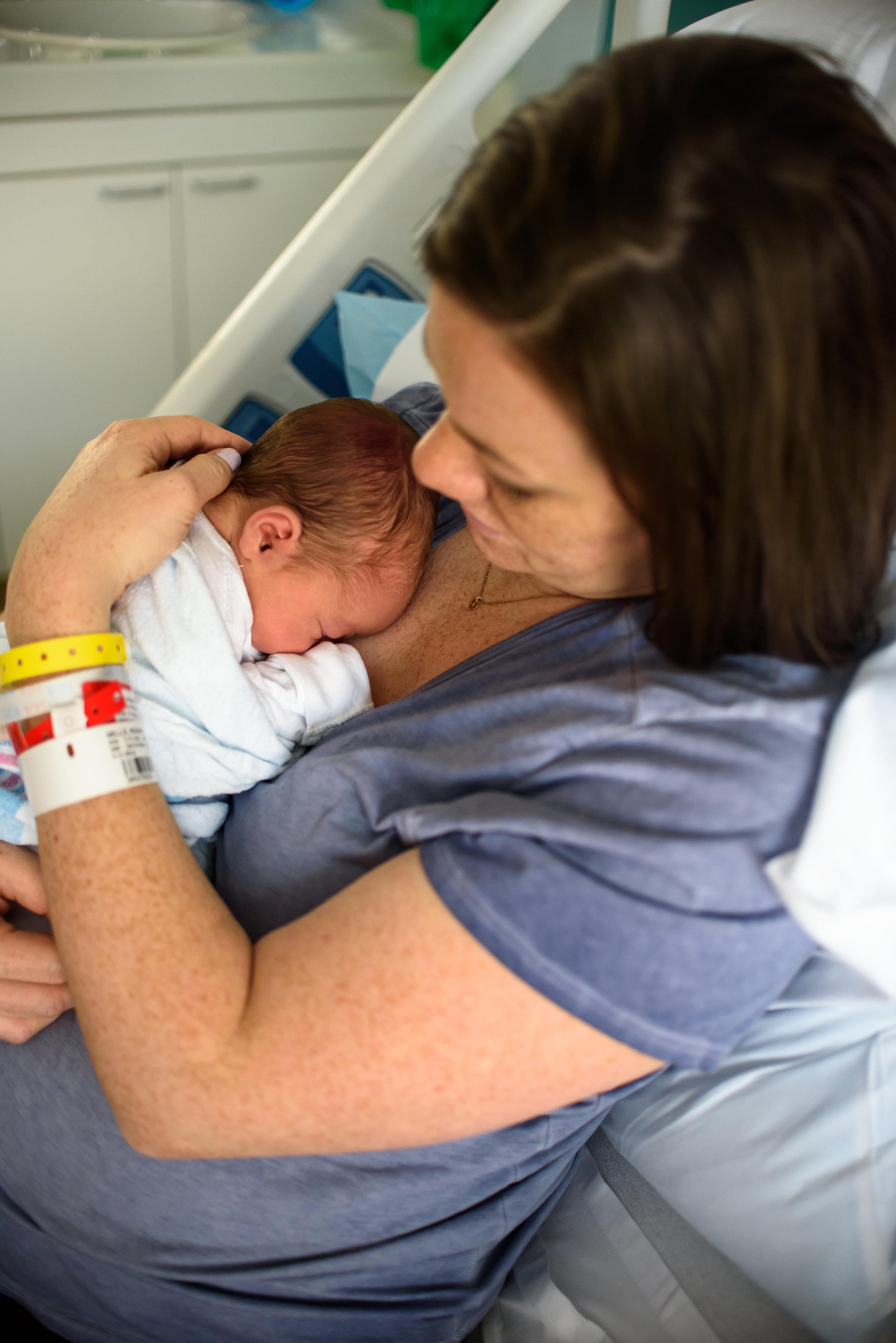 3-reasons-for-fresh-48-newborn-photographer-atlanta-family-photographers-2