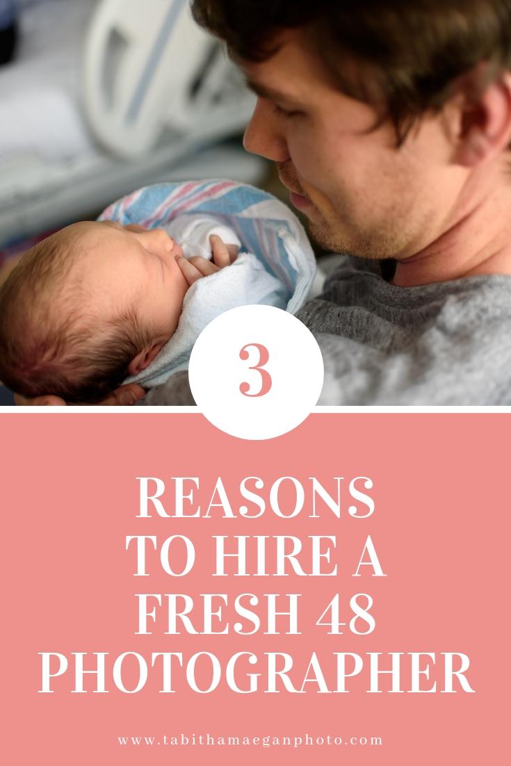 3-reasons-fresh-48-photographer-atlanta-family-photographers.jpg