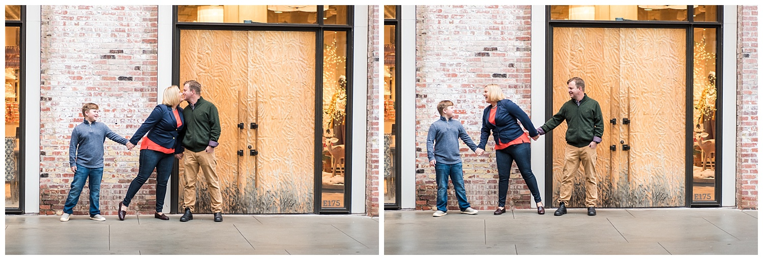 ponce-city-market-family-session-tabitha-maegan-photography-5