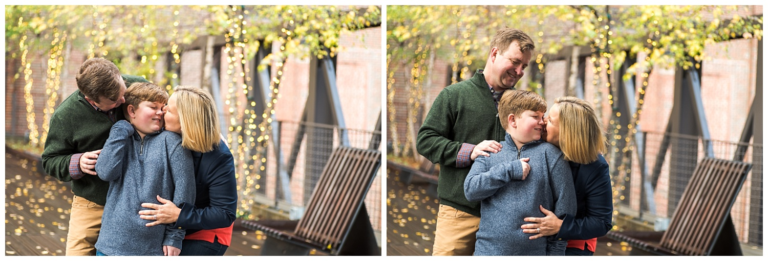 ponce-city-market-family-session-tabitha-maegan-photography-7