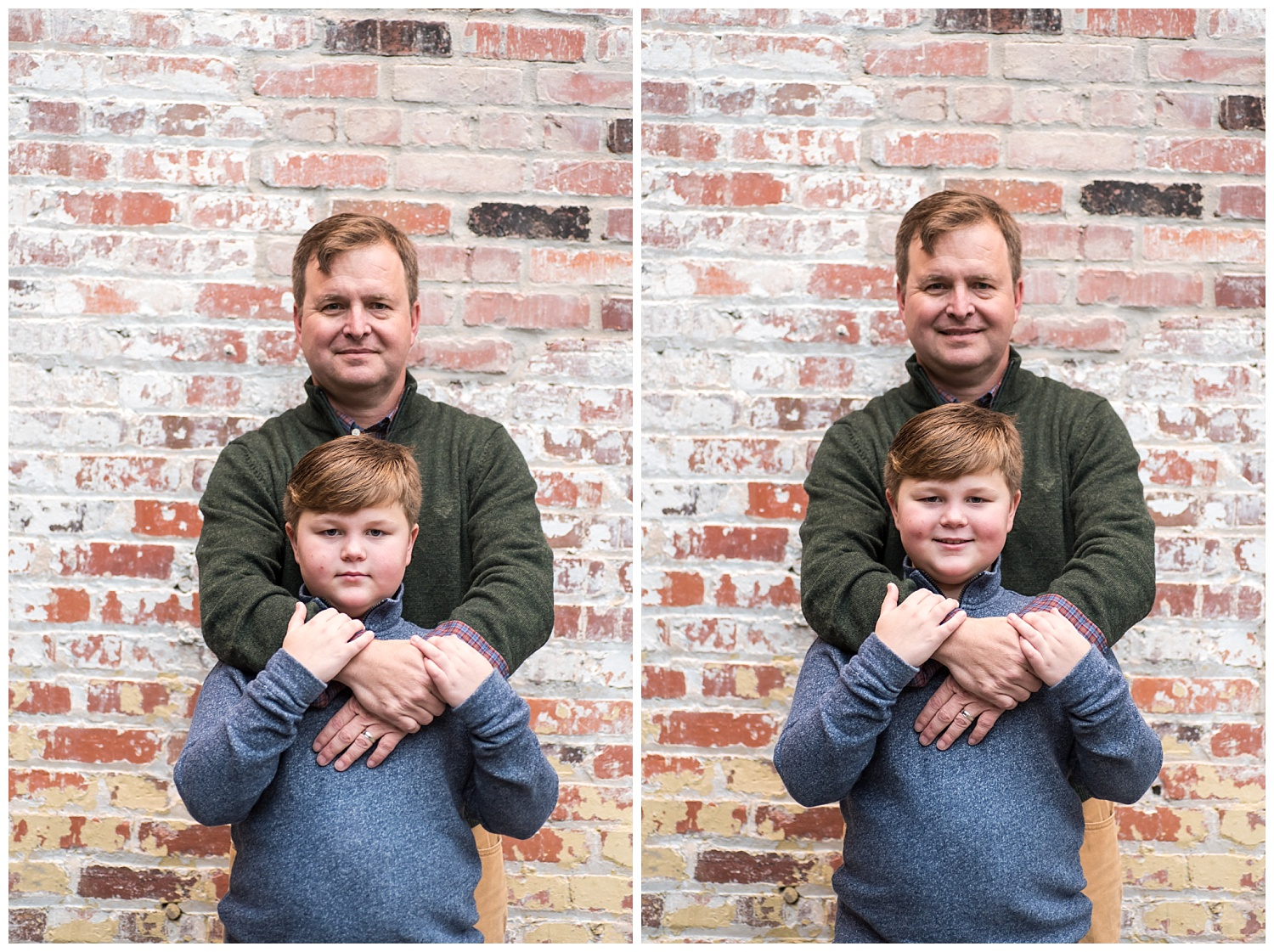 ponce-city-market-family-session-tabitha-maegan-photography-6