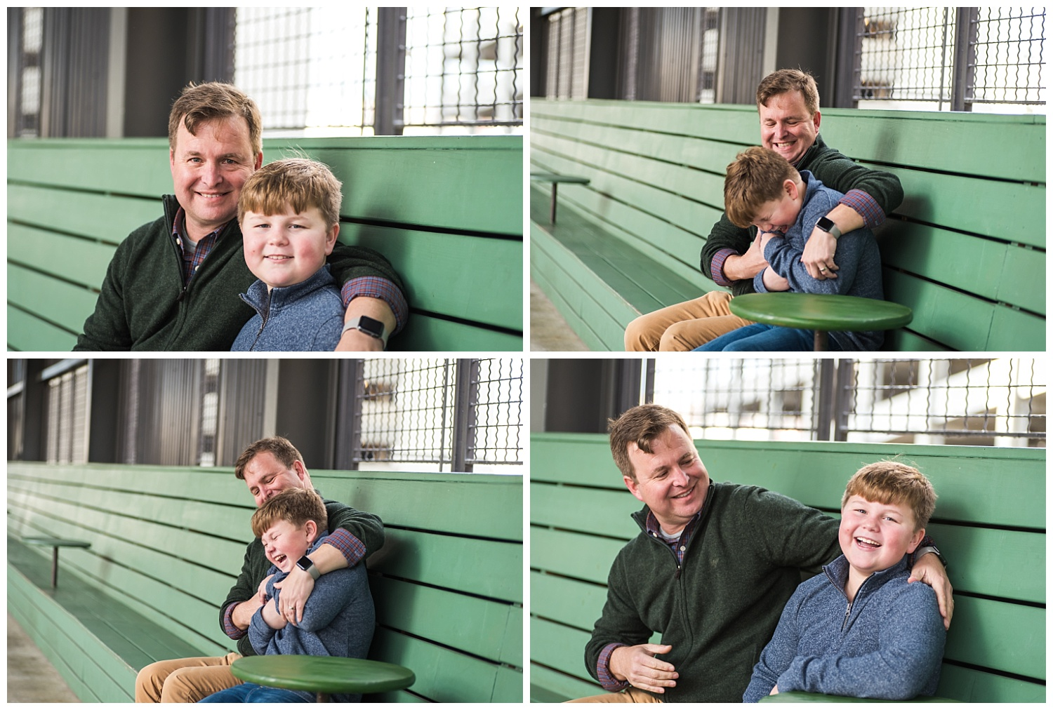 ponce-city-market-family-session-tabitha-maegan-photography-8