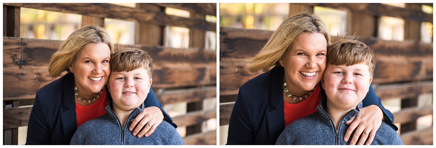 ponce-city-market-family-session-tabitha-maegan-photography-9