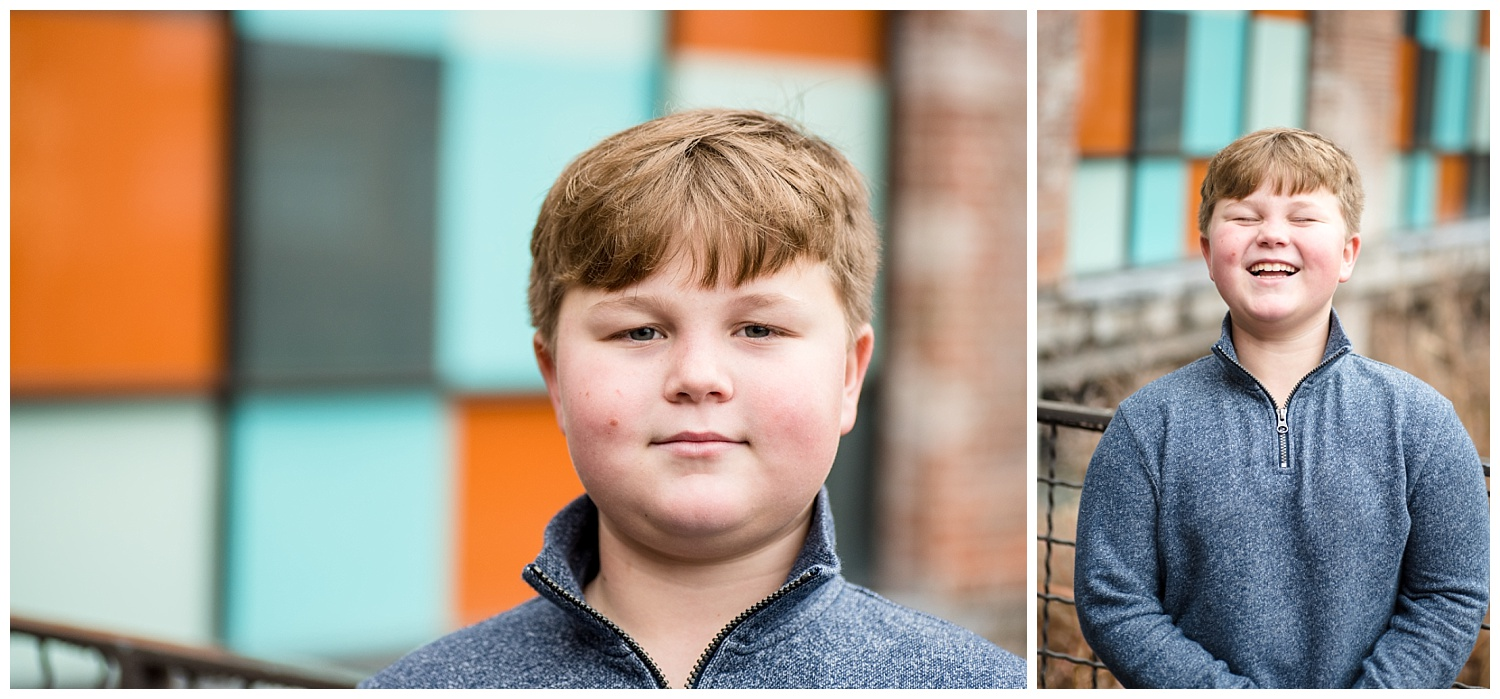 ponce-city-market-family-session-tabitha-maegan-photography-10