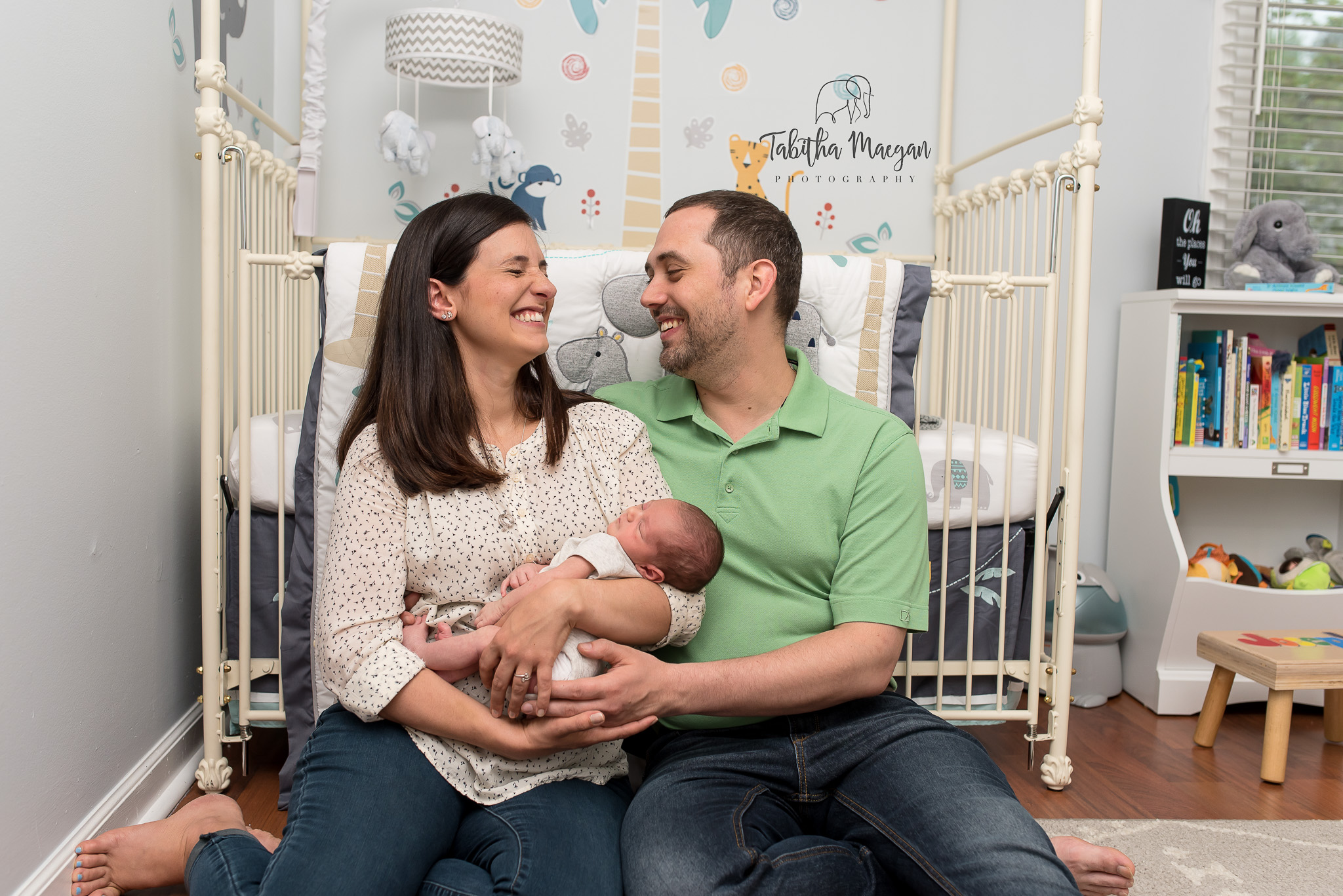 lifestyle-newborn-session-atlanta-georgia-3