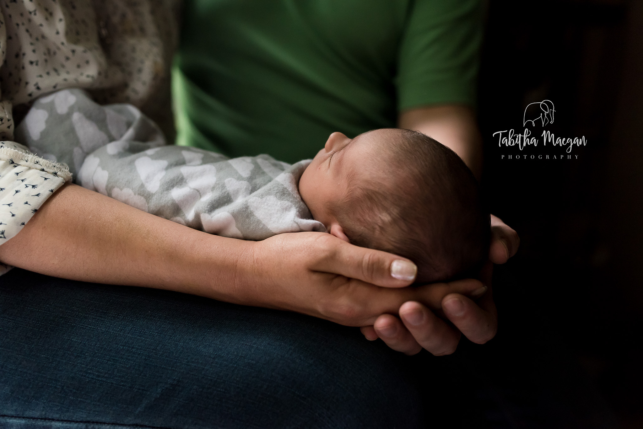 lifestyle-newborn-session-atlanta-georgia-6