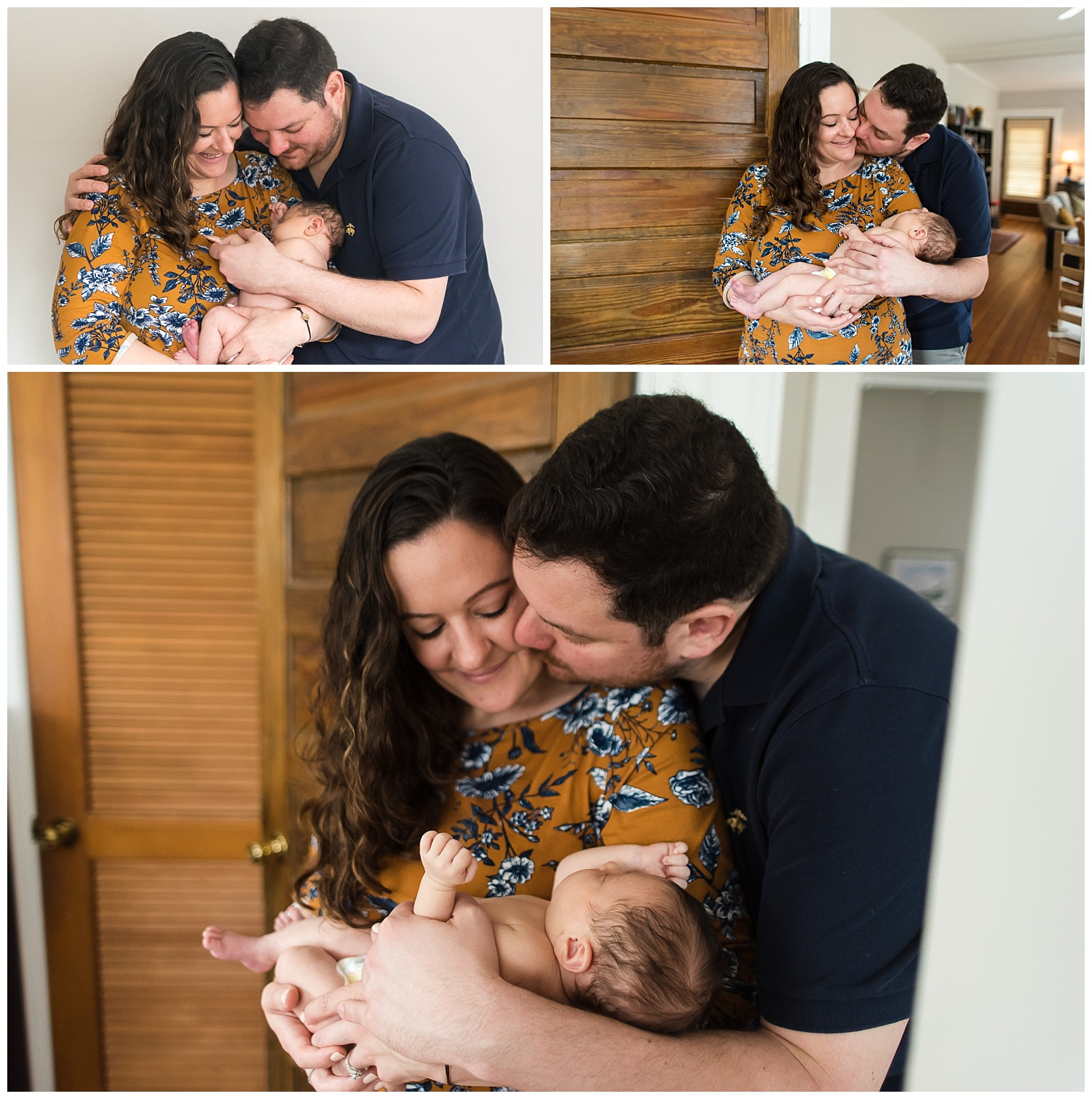 atlanta-newborn-photographers-in-home-session-tabitha-maegan-photography-7