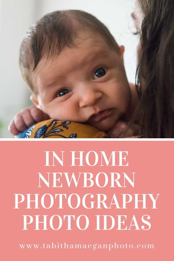 in home newborn photography photo ideas tabitha maegan photography.jpg