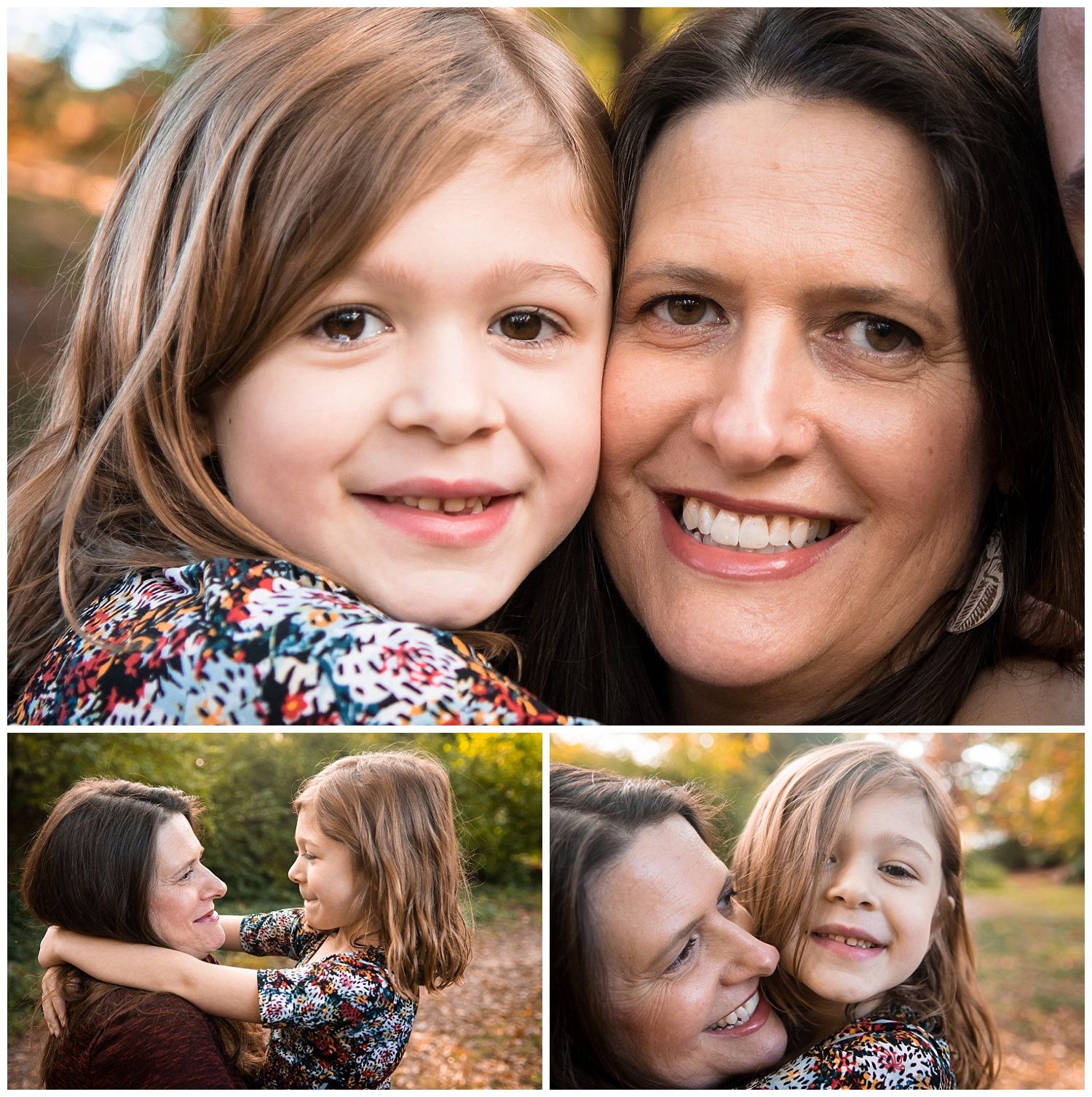 family-photography-winn-park-atlanta-tabitha-maegan-photography-2