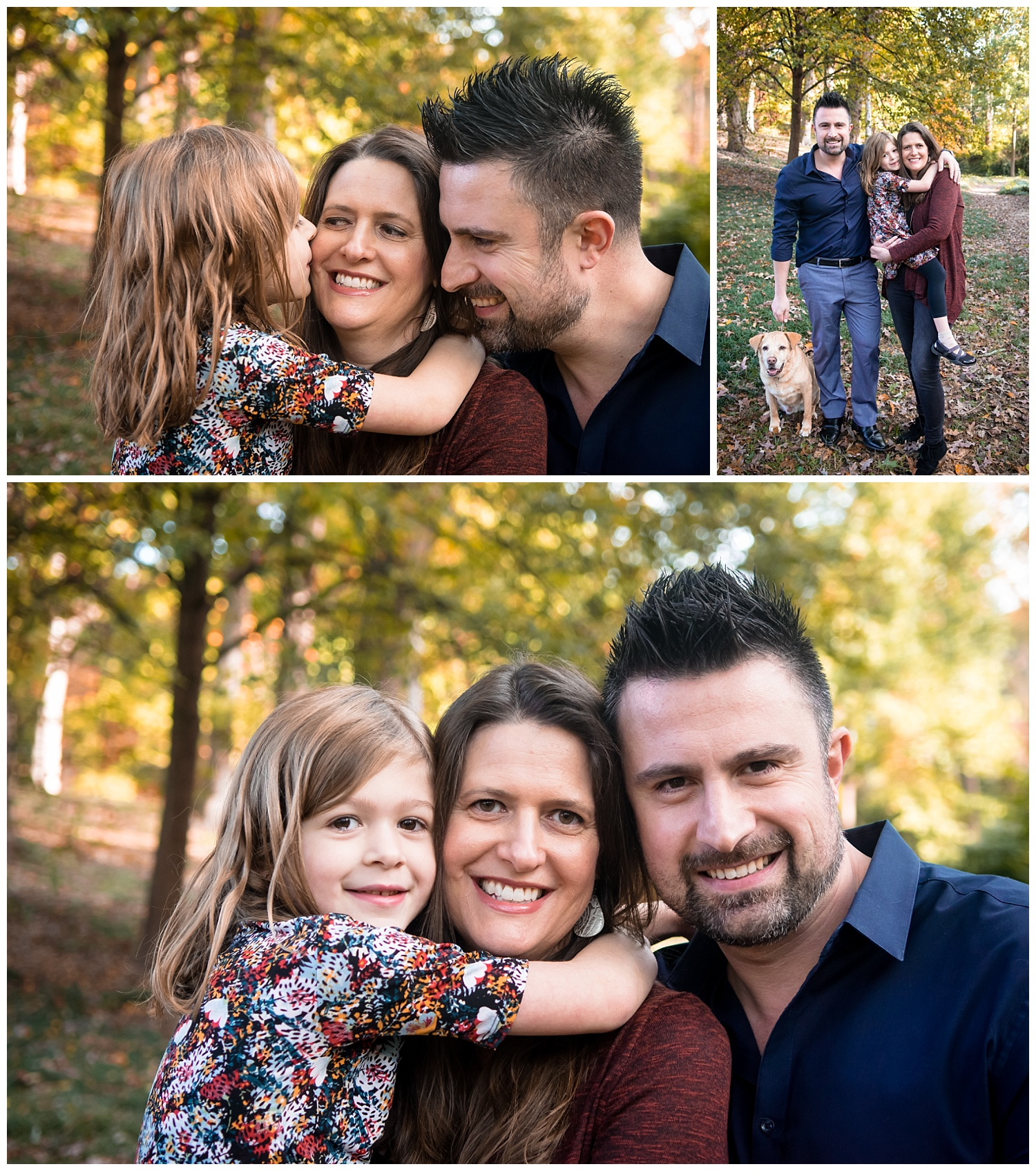 family-photography-winn-park-atlanta-tabitha-maegan-photography-1