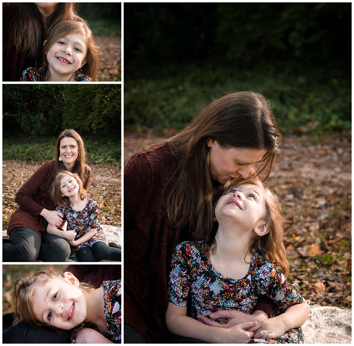 family-photography-winn-park-atlanta-tabitha-maegan-photography-4
