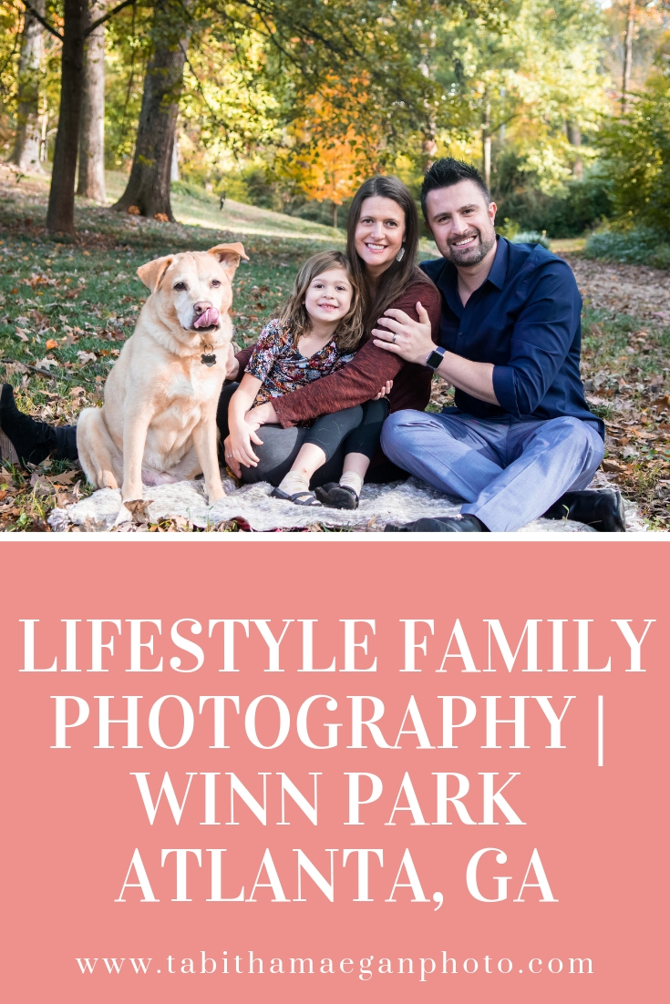 lifestyle family photography winn park atlanta _ tabitha maegan photography.jpg