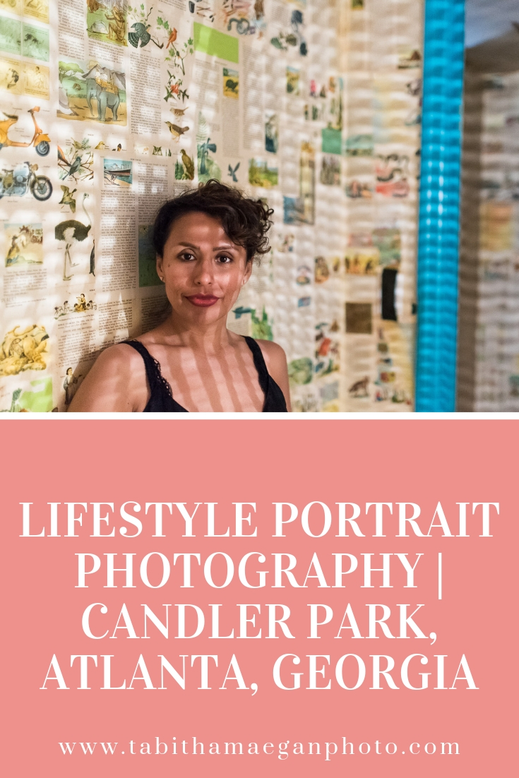 lifestyle portrait photography candler park atlanta _ tabitha maegan photography.jpg