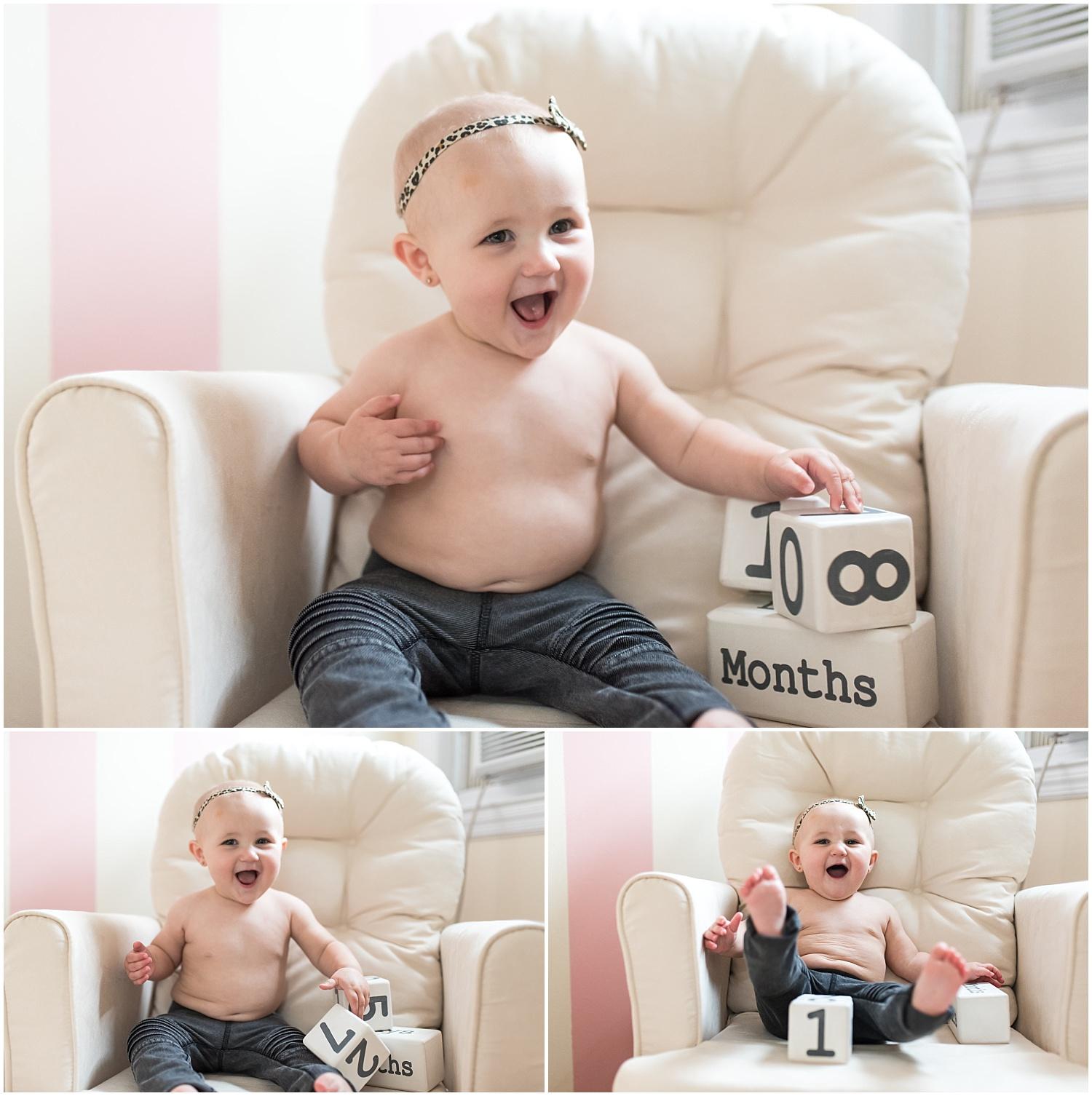 potomac-family-photographers-tabitha-maegan-photography (3).jpg
