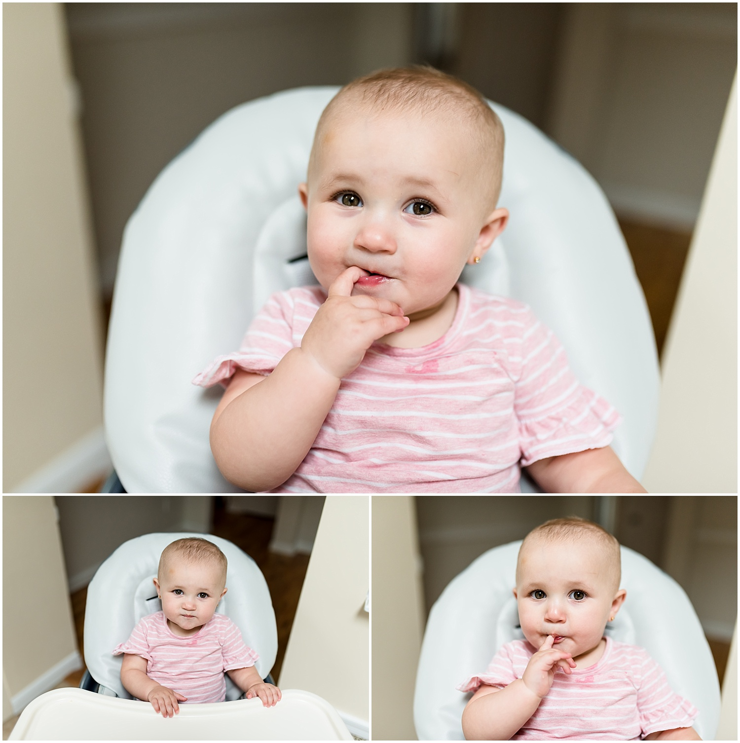 potomac-family-photographers-tabitha-maegan-photography (8).jpg
