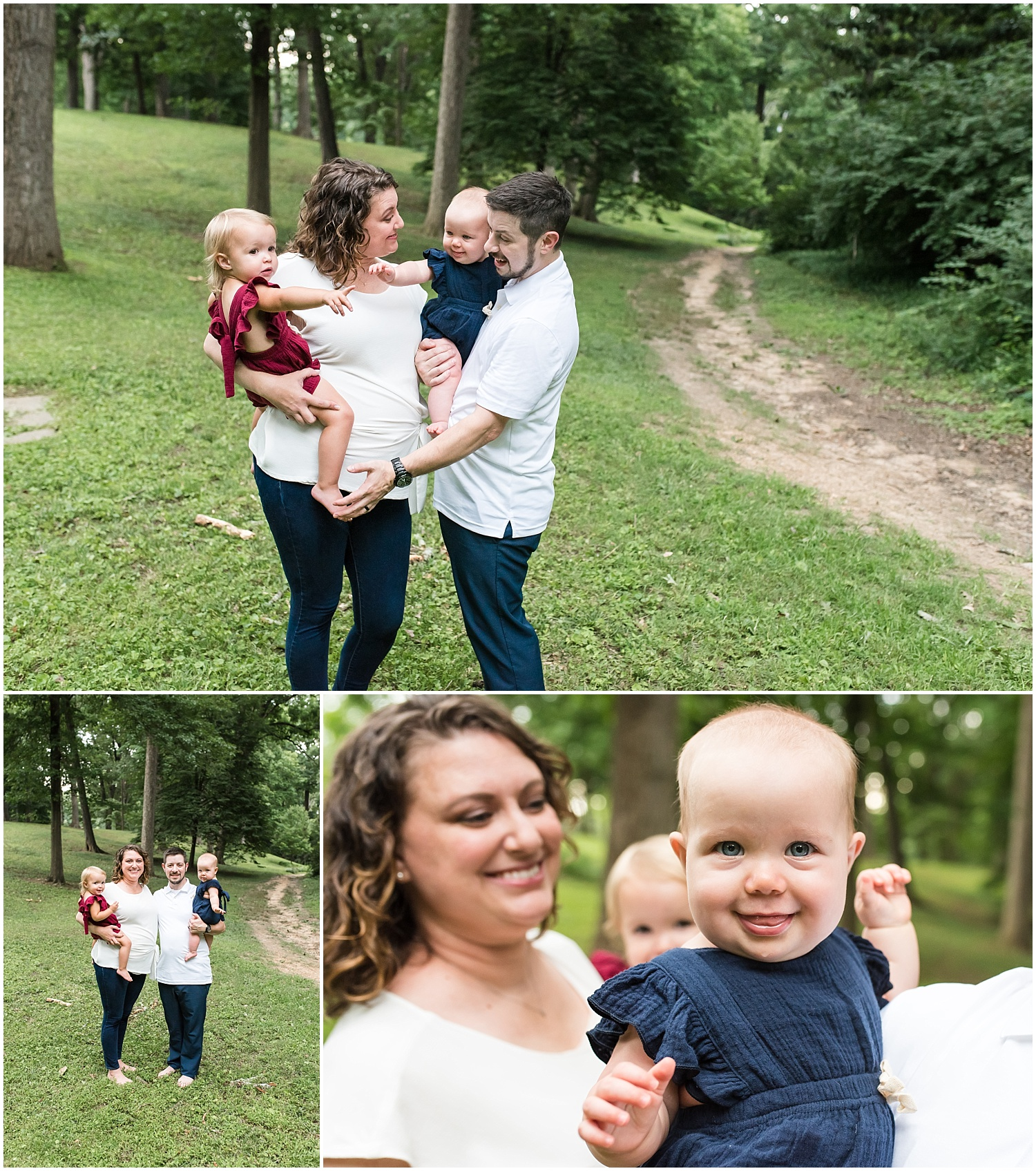DC-family-photographers-tabitha-maegan-photography (2).jpg