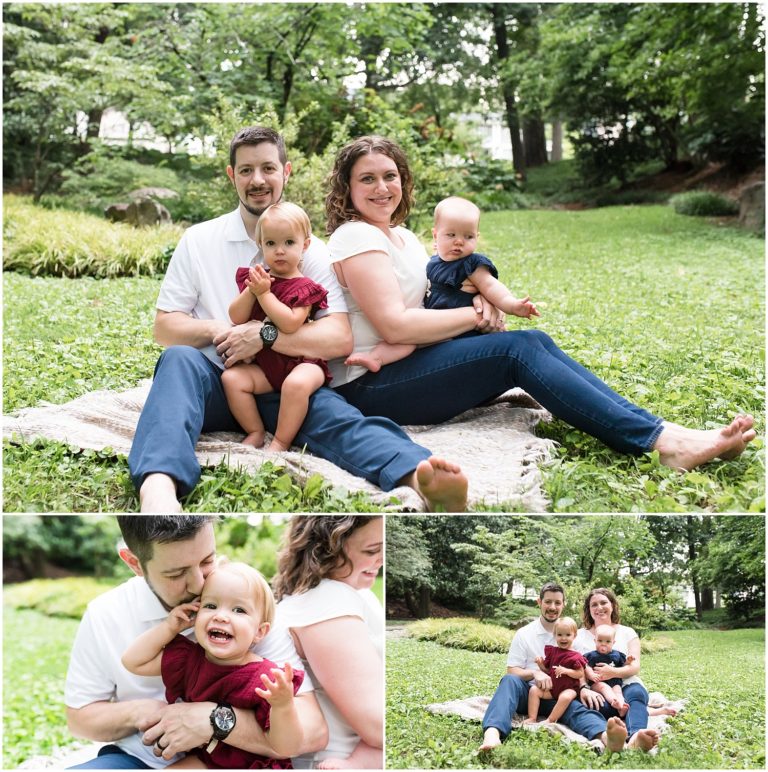 DC-family-photographers-tabitha-maegan-photography (5).jpg