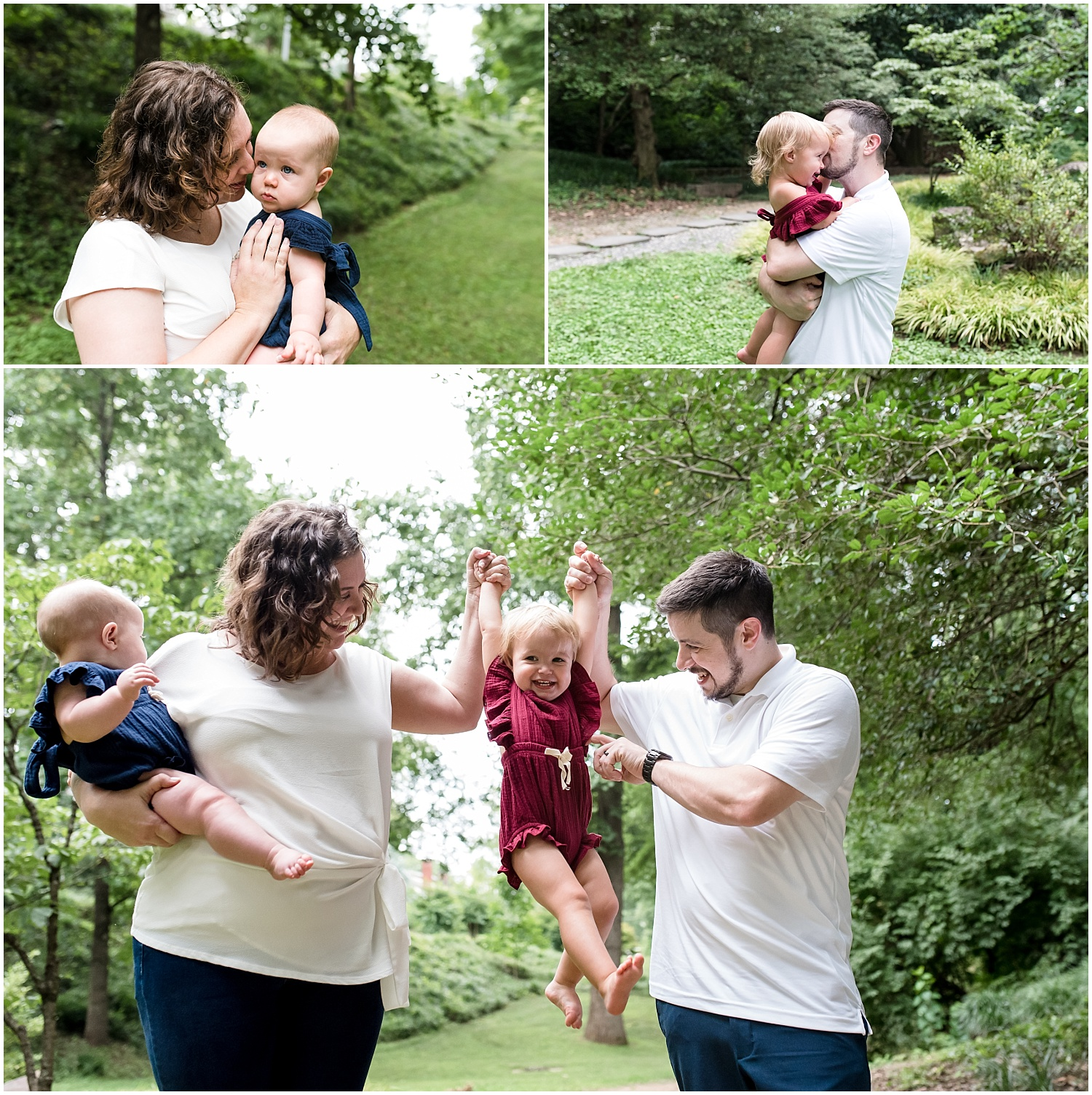 DC-family-photographers-tabitha-maegan-photography (8).jpg