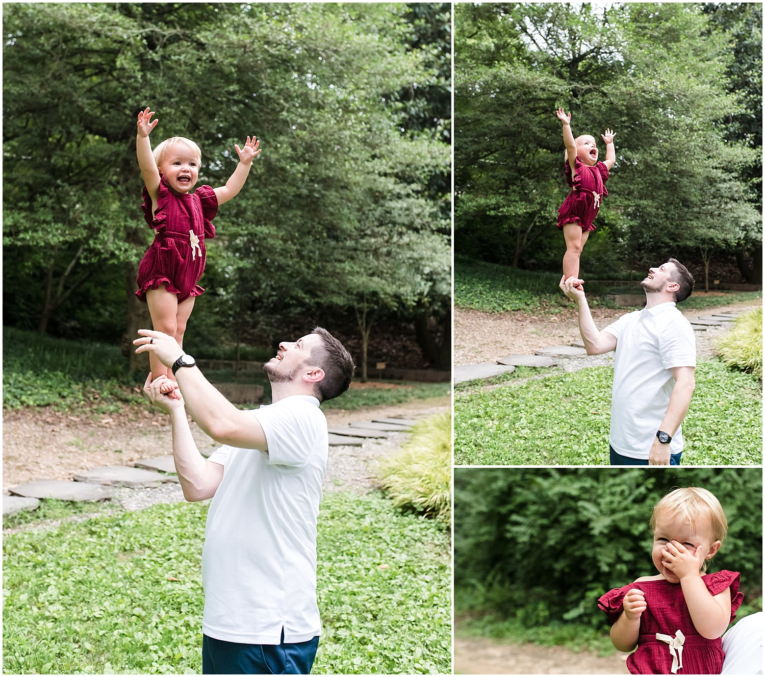 DC-family-photographers-tabitha-maegan-photography (7).jpg