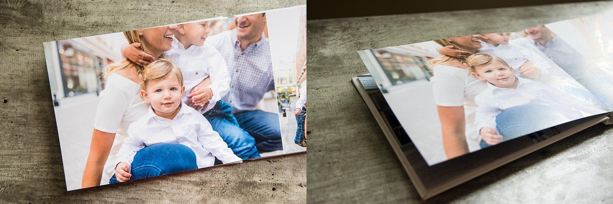 5-important-reasons-to-print-family-photos-dc-family-photographers (1).jpg