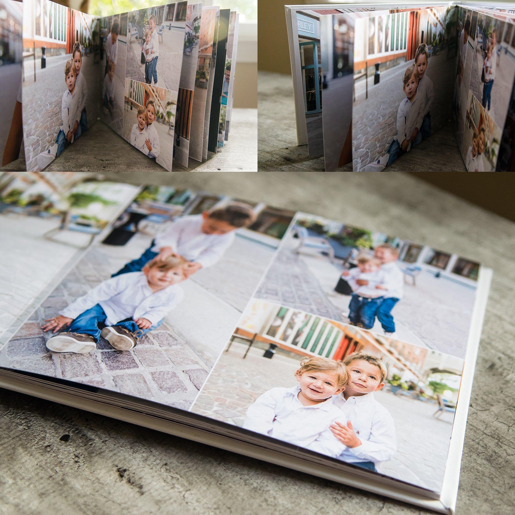 5-important-reasons-to-print-family-photos-dc-family-photographers (2).jpg