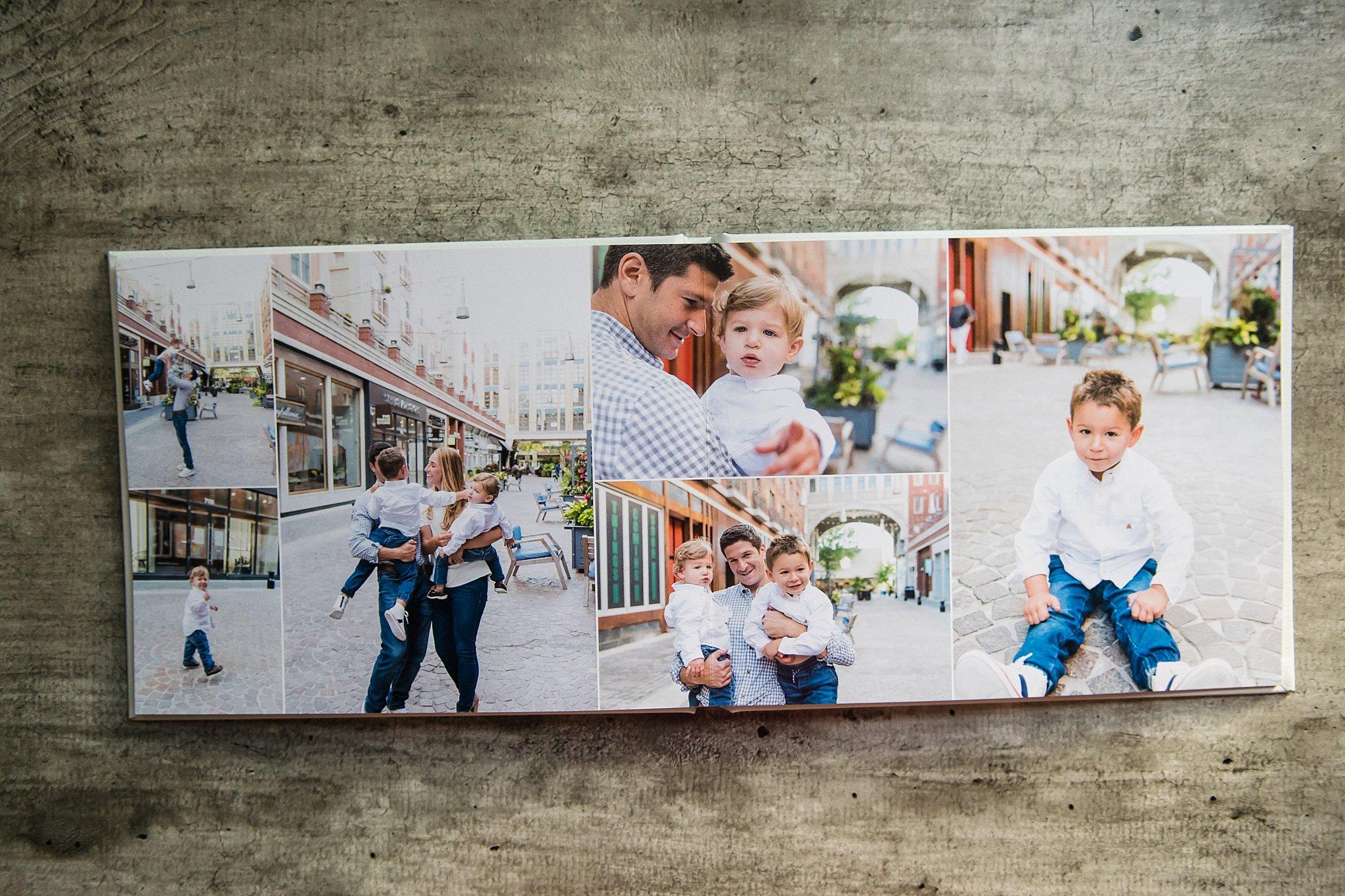 5-important-reasons-to-print-family-photos-dc-family-photographers (3).jpg