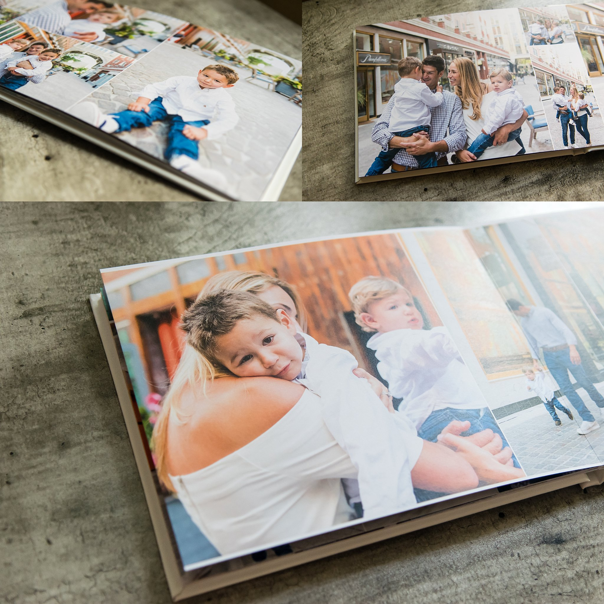 5-important-reasons-to-print-family-photos-dc-family-photographers (4).jpg