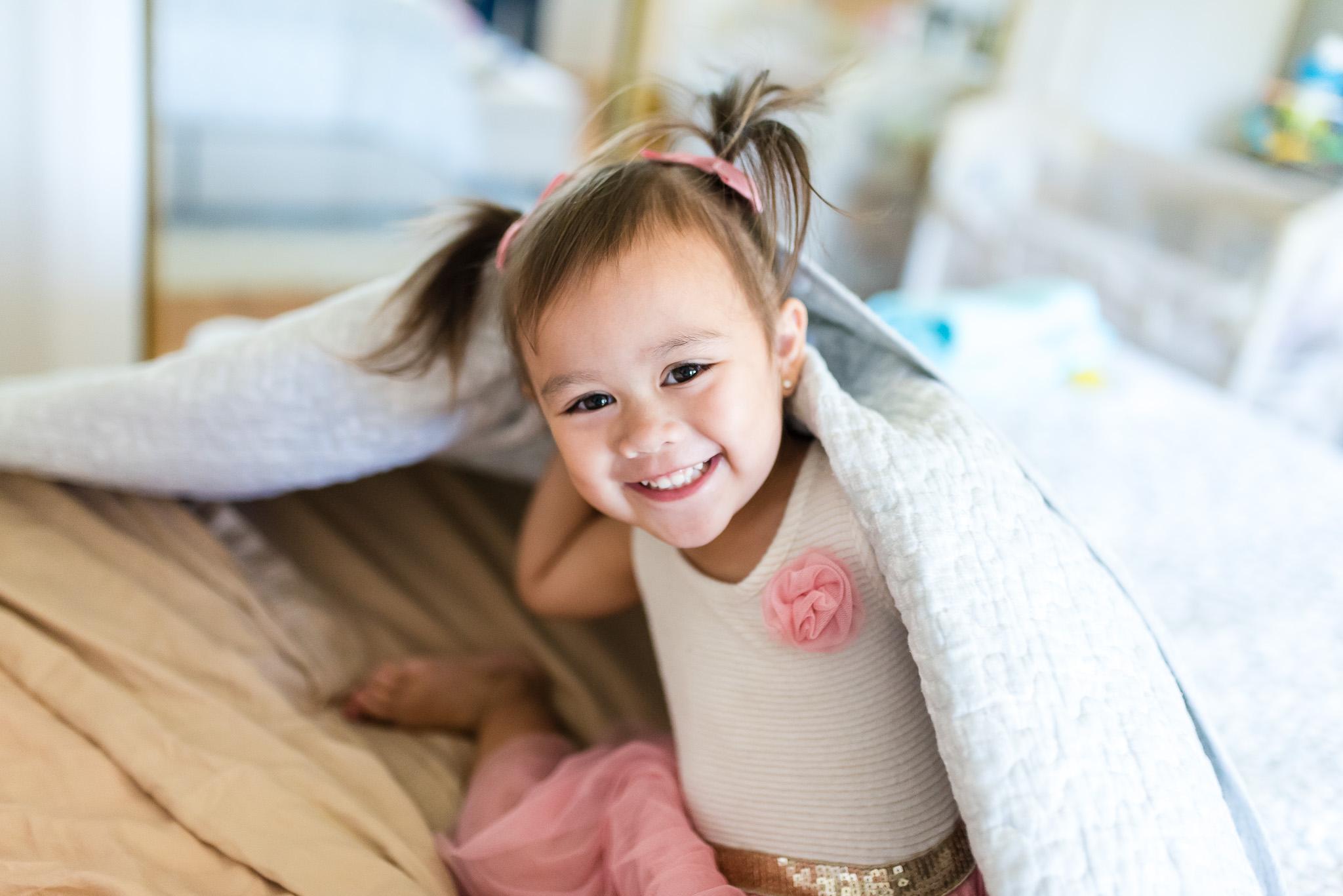 in-home-newborn-photography-dc-tabitha-maegan-photography (2).jpg