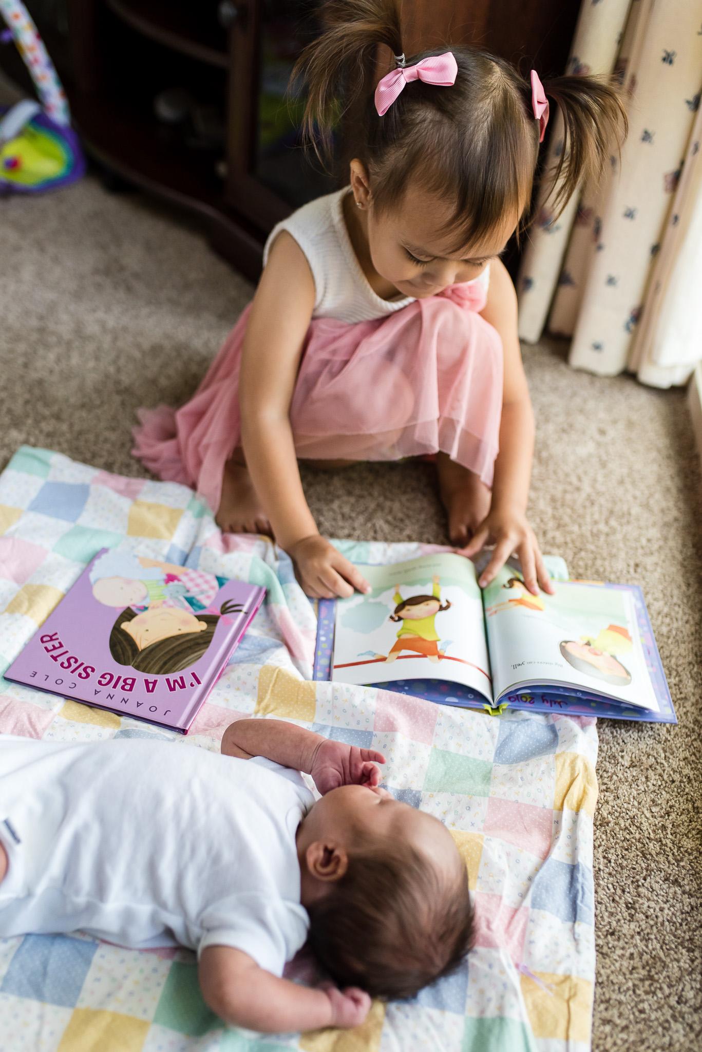 in-home-newborn-photography-dc-tabitha-maegan-photography (4).jpg