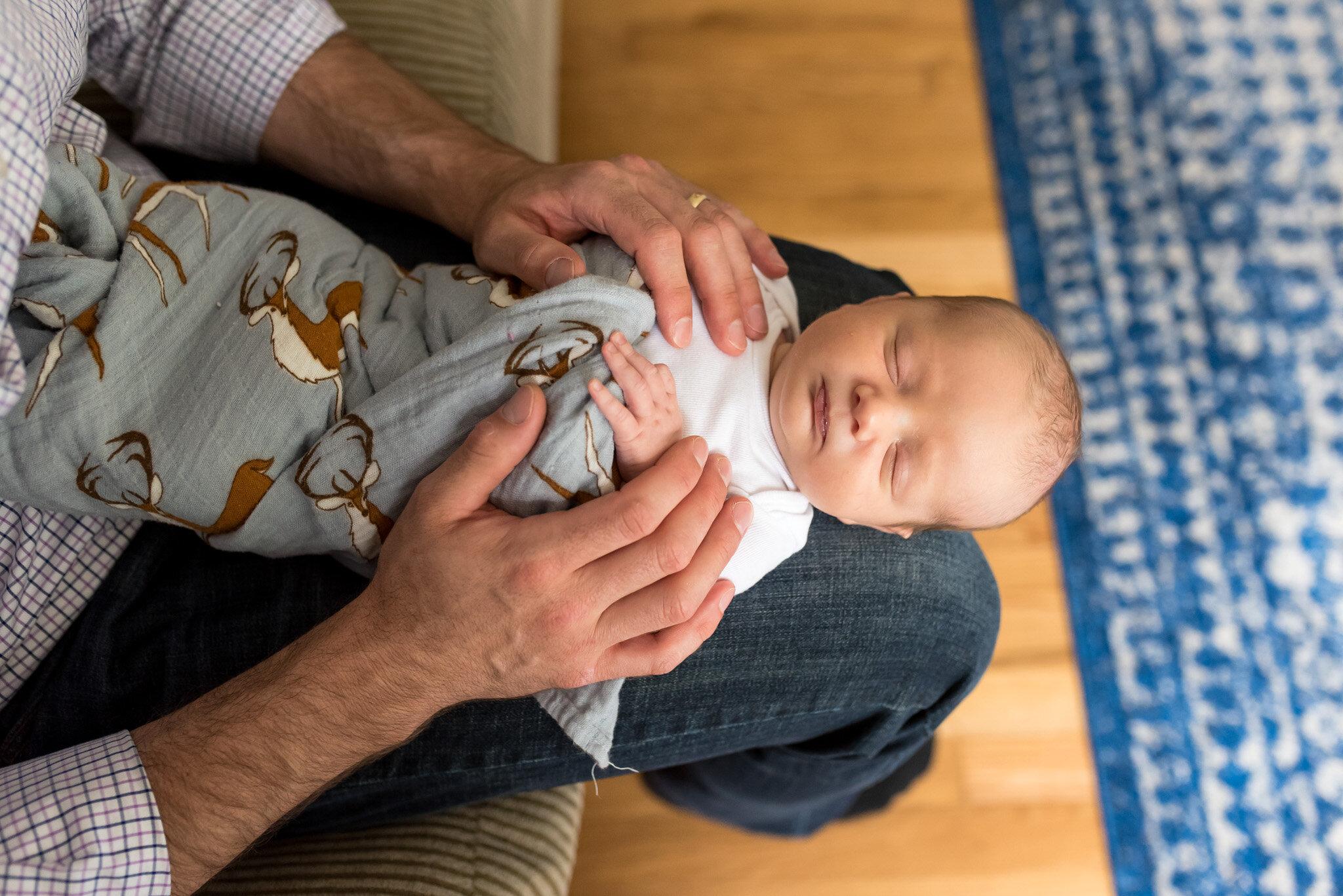 newborn-photography-decatur-georgia-tabitha-maegan-photography (4).jpg