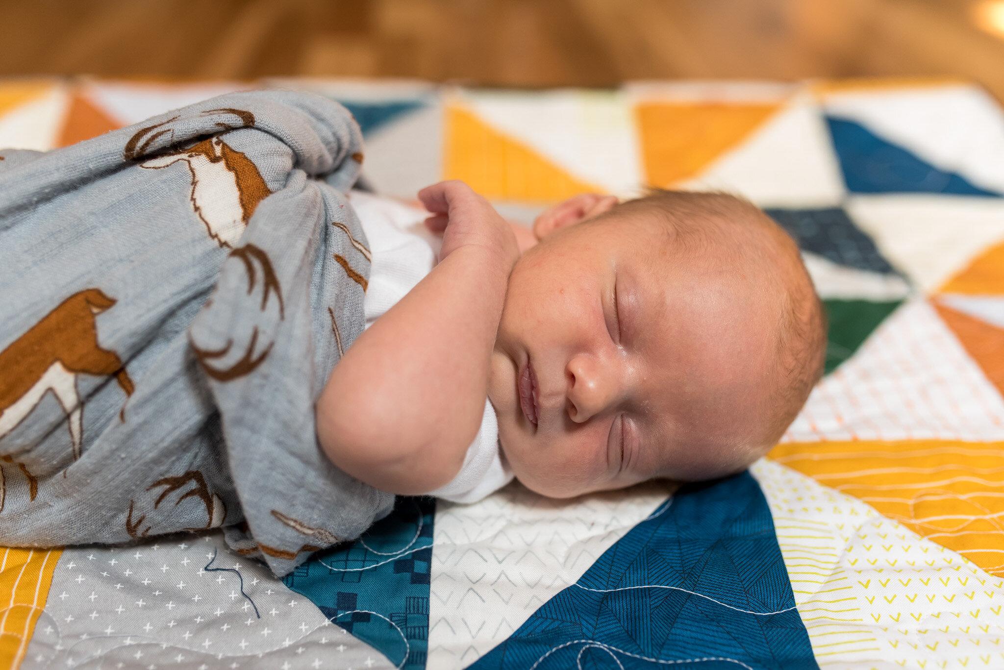 newborn-photography-decatur-georgia-tabitha-maegan-photography (7).jpg