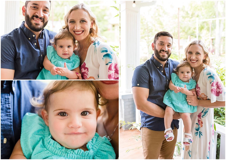 kirkwood-atlanta-family-session-tabitha-maegan-photography (2).jpg